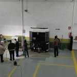 F3OS-Transporte-frigorifico-Thermoking-07