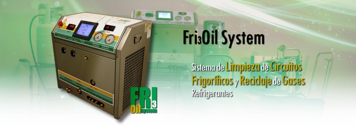 fr3os-esp