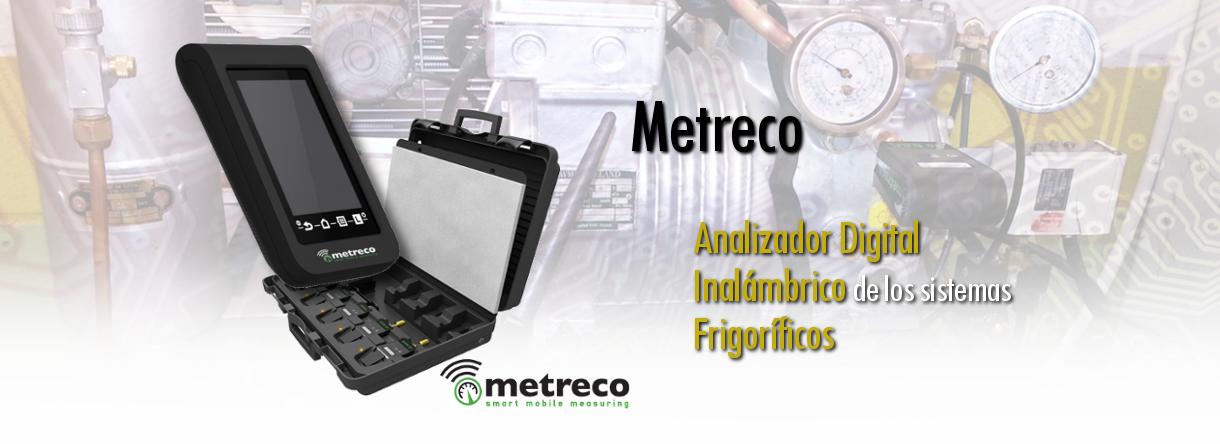 metreco-esp