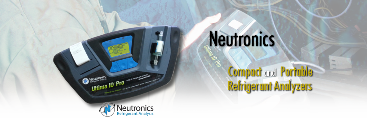 neutronics-eng