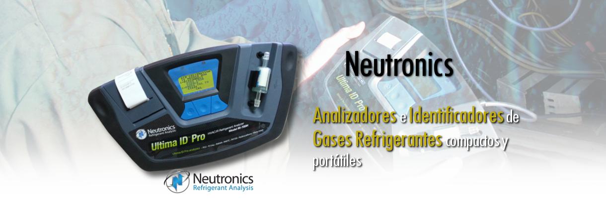 neutronics-esp