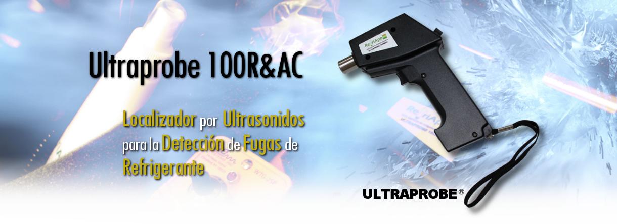 up100rac-esp