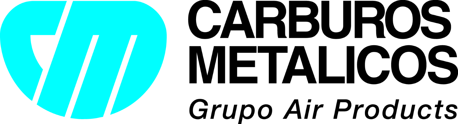Carburos Metálicos