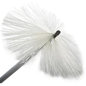 cepillo-basico-nylon