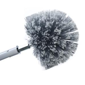 cepillo-bola