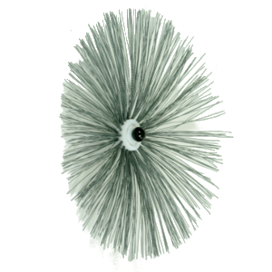 cepillo-lifa-abrasivo-tynex