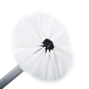 cepillo-lifa-flecha