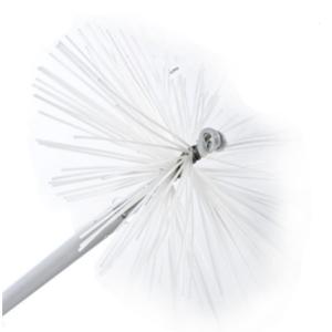cepillo-lifa-grasas-nylon
