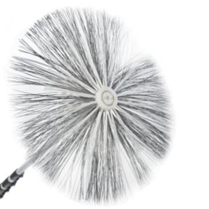cepillo-lifa-tynex-nylon