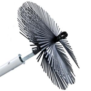 cepillo-rasurador-acero