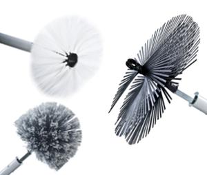 cepillos-producto-relacionado