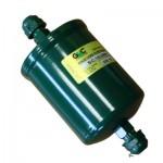 filtro-deshidratador