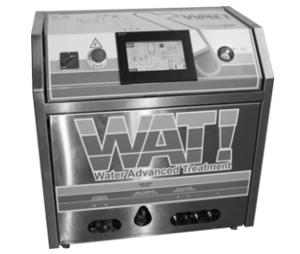 wat-producto-relacionado