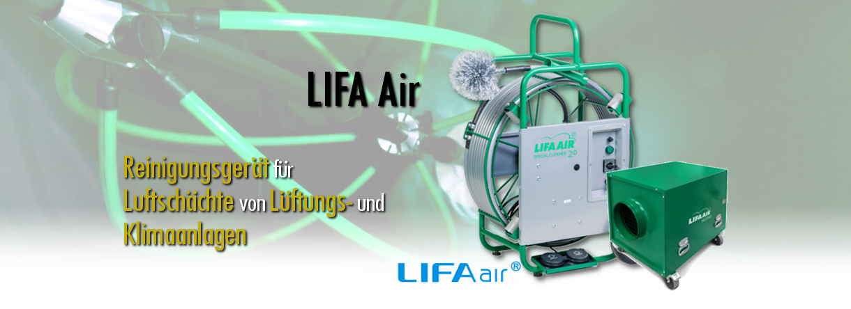 lifa-air-deu