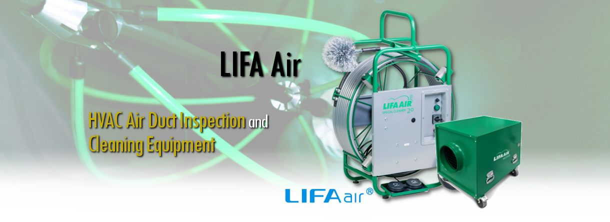 lifa-air-eng