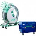 Curso limpieza conductos ventilación y extracción